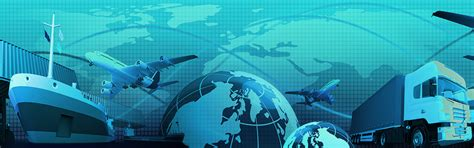 eon logistics uk international shipping cargo freight