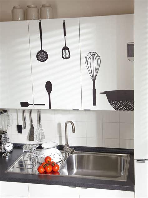 rinnovare cucina fai da te rinnovare la cucina fai da te le migliori idee di design
