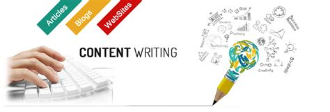 website layout design writing content writing in coimbatore company content writers in
