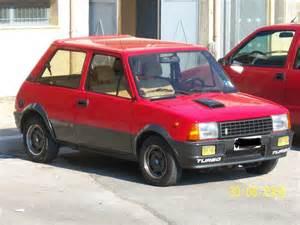 Delightful Mini Sports Car For Sale #4: Innocentidtturbo.jpg