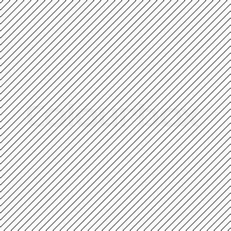 website background pattern lines diagonal lines texture www pixshark com images