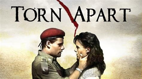 appart from torn apart complete movie youtube