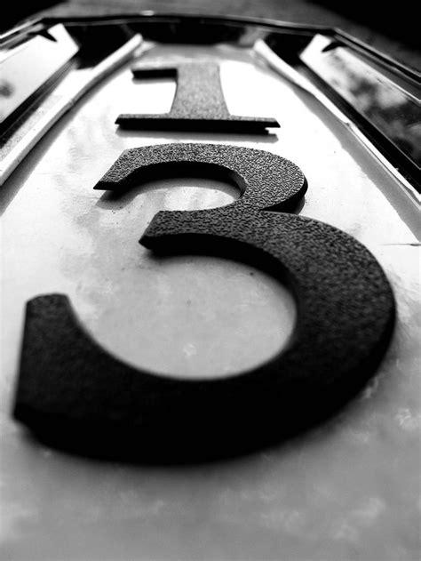 Lucky Number Thirteen 2 by MitsuomiTakayanagi.deviantart