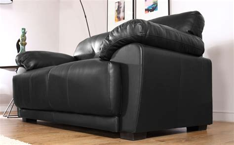 contemporary table ls amazon black leather 2 3 seater sofas suite ebay