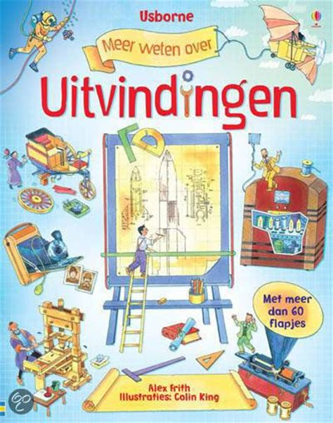 when did jefferson invent the light bulb meer weten uitvindingen flap uitboek thema slimme
