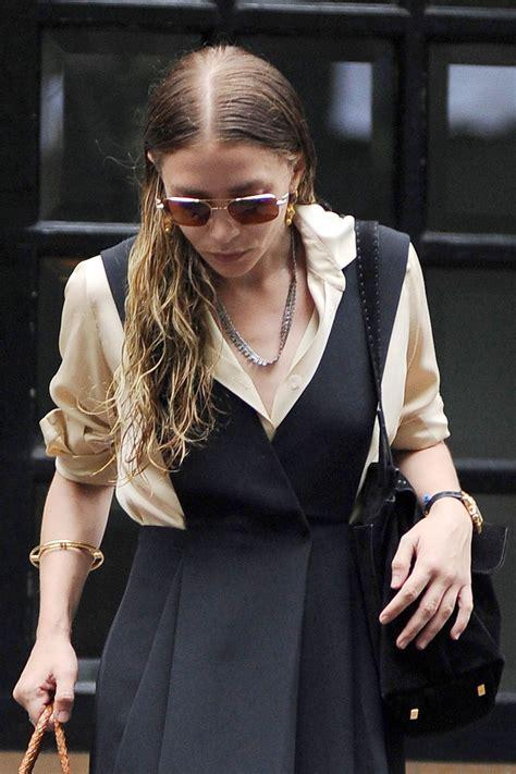ashley olsen house ashley olsen leaves her house in new york 07 30 2015 hawtcelebs hawtcelebs