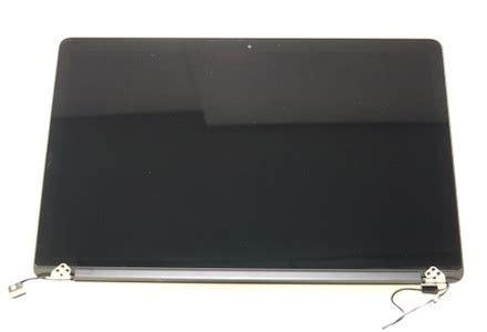 Jual Lcd Assembly Iphone jual screen lcd assembly macbook pro retina13 inch macnet indonesia
