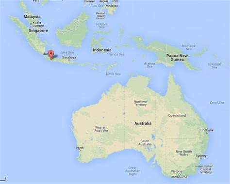 missing fishing boat western australia three dead dozens missing as refugee boat bound for