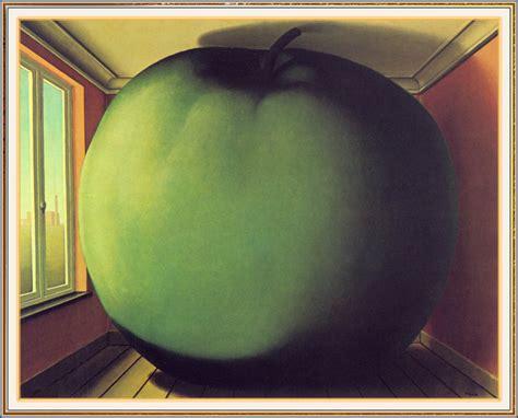 magritterene listening room we snf 1 magritte rene 1st