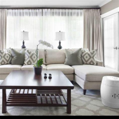 Gardinen Mit Vorhängen by Gardinen F 252 R Wohnzimmer Eine Durchsichtige Dekoration