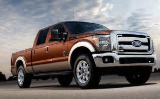 Ford Of Mexican Car Market Nissan Tsuru Toyota Ford F 250
