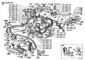 need a 1981 ca vacuum diagram fsm download pic is ideal