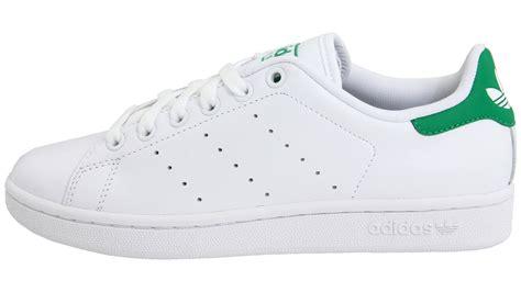 Adidas Stantsmith buy adidas stan smith