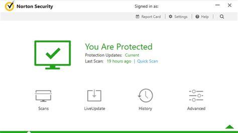 Norton Security norton security deluxe antivirus review tech advisor
