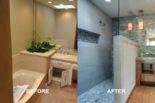 Remodel Bedroom Into Bathroom Master Bathroom Bedroom Remodel Dfw Improved Frisco Tx