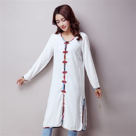 Tabir Surya 2016 new summer fashion woment clothing cotton plus size thin sunscreen cardigan blouse
