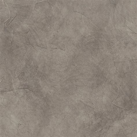 trafficmaster take home sle concrete slab grey vinyl sheet 6 in x 9 in s030hdba990