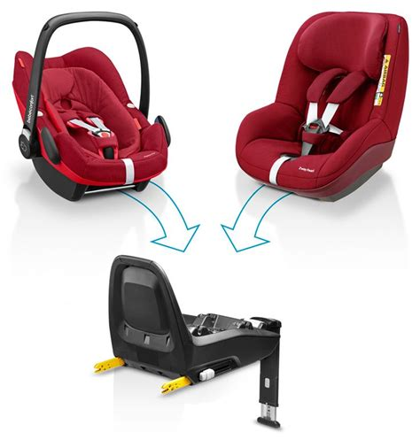 silla seguridad ni os 18 best seguridad auto beb 233 s y ni 241 os b 233 b 233 confort images on