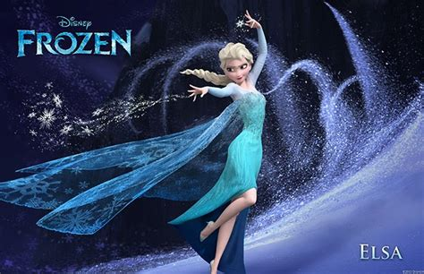 film elsa frozen complet a review on the movie frozen hollywood bollywood sexy