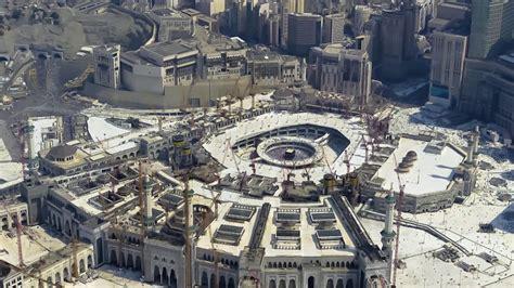 sponsors makkah vs makkah makkah mecca mecque kaaba saudi arabia hajj umrah