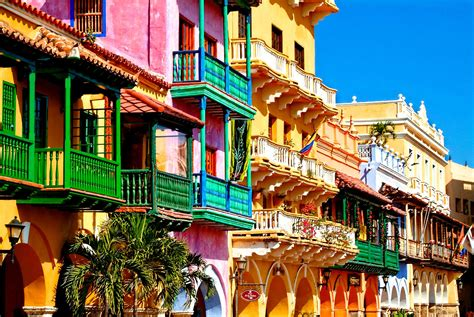 guide to your best your guide to colombia best places to visit carmencitta