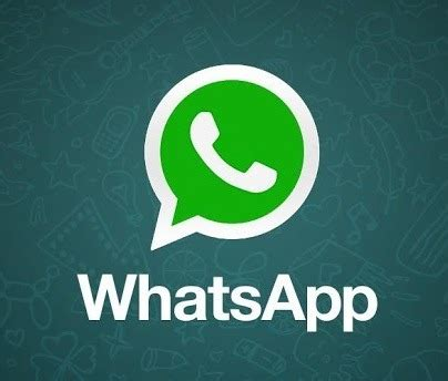 whts app profile whatsapp profile picture friends impremedia net