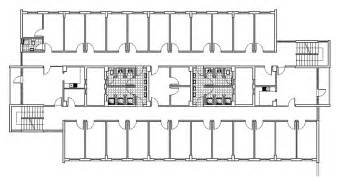 Dormitory Floor Plans Bilkent Universitesi Dormitory Administration