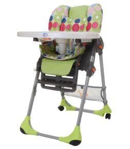 chicco polly highchair for sale barnet wide barnet