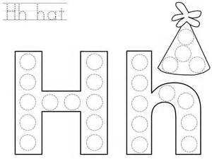 coloring pages with numbers printables gallery