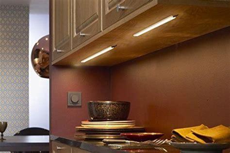 halogen compared to led cabinet lighting kugla design