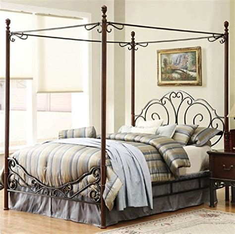Cheap Canopy Bed Frames Cheap Canopy Beds Canopybed Shop