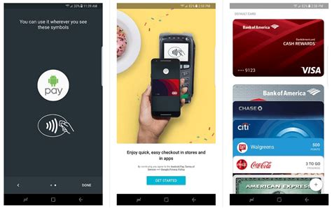 t mobile android update t mobile and verizon galaxy s8 and s8 plus ota update brings android pay support and bixby