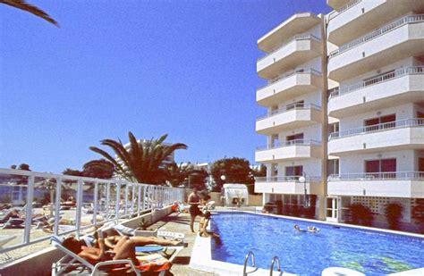apartamentos playa sol ii appartamenti playa sol ii ibiza affitto appartamenti 2