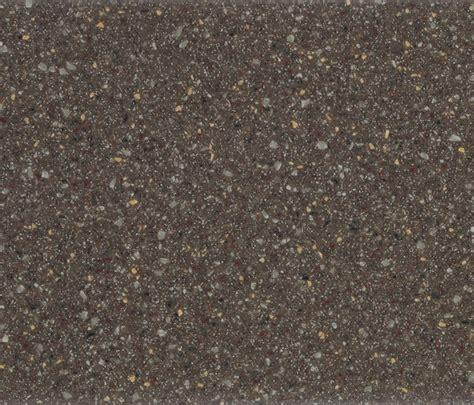corian textur corian 174 texture by dupont corian dupont corian 174 white