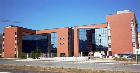ufficio notifiche informaresistere 187 ufficio notifiche comunale ad avezzano