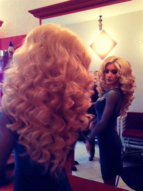day   salon  feminized images