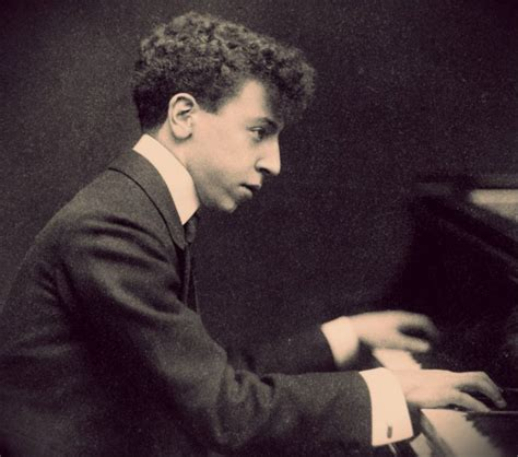 best chopin pianist the 10 greatest classical pianists of all time