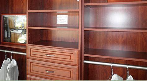 Artistic Closets by Artistic Closets Inc In Port Fl 34986