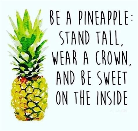 fruit quotes fruit quotes
