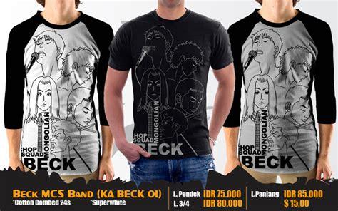 Kaos Anime T Shirt Anime Ka Opm 07 Kaos One Punch otaku indonesia pre order kaos anime