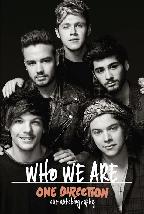 the revenant book 4 in the no direction home series volume 4 books one direction who we are book cover