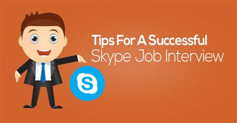 Rescheduling Mba Skype Tips by 34 Smart Tips For A Successful Skype Wisestep