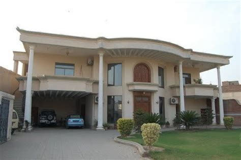 best house designs in pakistan designs for houses in pakistan unique designs google