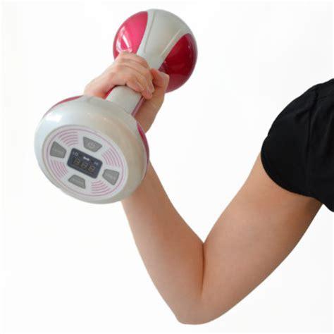 Wellness Für Zu Hause 5275 by Geschenk Ideen Wellness Products Schweiz Kaufen