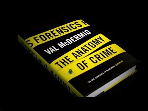 7 best forensics the truth is stranger than fiction images on forensics anatomy