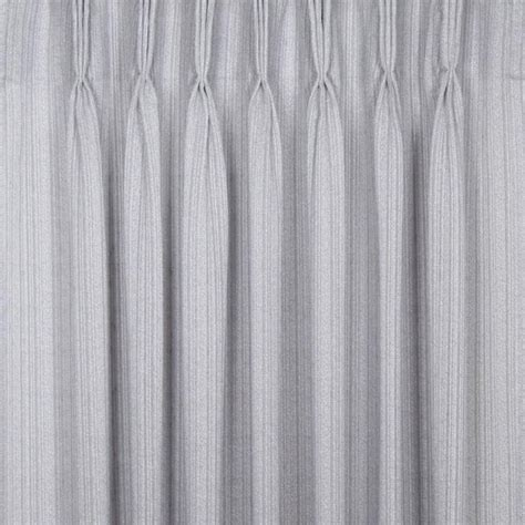 sheer pinch pleated drapes pinch pleat sheer curtains furniture ideas deltaangelgroup