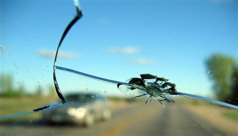 How To Fix Broken Glass auto glass repair coquitlam auto glass replacement vancouver