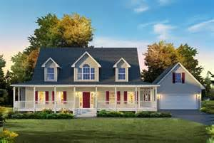 two story house plans with front porch 2 story house plans with wrap around porch 3 189 baths