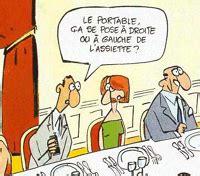 Savoir Vivre à Table by Etiquette Et Savoir Vivre