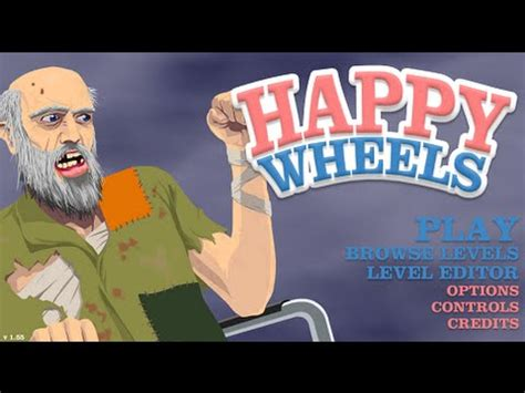 happy wheels full version download youtube happy wheels full version download tutorial dnt gaming